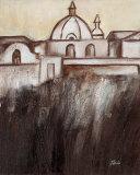 Old Cartagena II