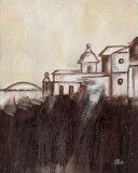 Old Cartagena I