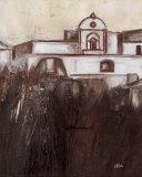 Old Cartagena V