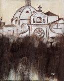 Old Cartagena IV
