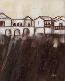 Old Cartagena III