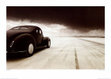 1940 Coupe at Takeoff