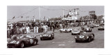 Tourist Trophy  Goodwood  1959