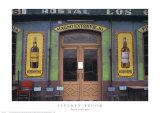 Hostal  Seville  Spain