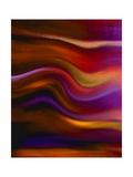 Waves of Color II