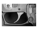 Guns & Ammo: Sig Sauer Hand Gun Trigger