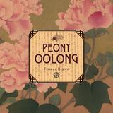 Peony Oolong