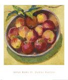 Apple Bowl II
