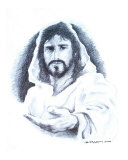 """Hebrews 4:16 """"Let us come boldly unto the throne of grace"""""""