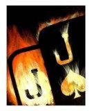 Jacks On Fire 3