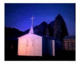 Hofn Chapel