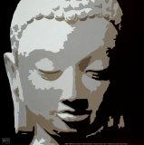 Bouddha I