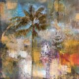 Tropical Isle I