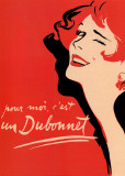 Dubonnet