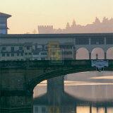 Ponte Vecchio II
