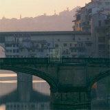 Ponte Vecchio III