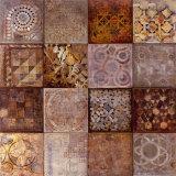 Geo Mosaic