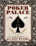 Poker Palace