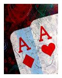 Poker Arts 6
