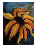 Lyndsey's Sunflower