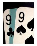 Poker Brat 1