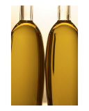 Olive Oil Bottles