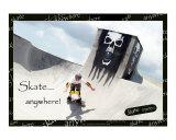 Skate Anywhere! 8
