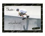Skate Anywhere! 7