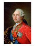 Louis XVI 1786