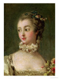 Madame de Pompadour