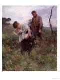 Exodus  1893