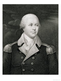 Major General Nathaniel Greene
