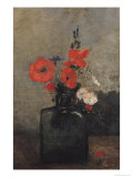 Flowers  1857