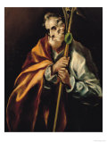 St Jude Thaddeus  1606