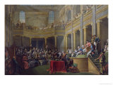 The Committee of Lyon  26th January 1802  1808