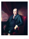"Robert Morris  Known as the ""Financier of the American Revolution"""