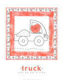 Truck