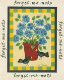 American Flowers II