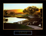 Drive: Golf II