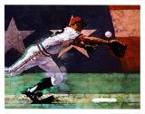 Olympic Baseball