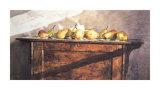 Eleven Pears