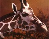 Giraffe Grande