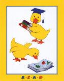 Ducks  Reading