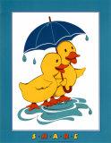 Ducks  Share