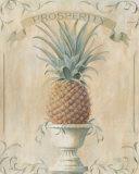 Pineapple  Prosperity