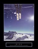 Risk: Ski