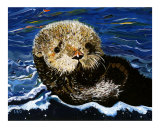Sea Otter