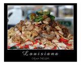 Louisiana Delight