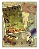 Japan Travels I