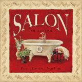 Salon pour Femme